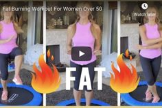 5 Minute Full Body Stretching Routine For Women Over 50 - After Fifty Living Full Body Stretching Routine, Beginner Full Body Workout, Stretch Routine, Easy Workouts, At Home Workouts, Body Stretches, Belly Fat Workout, Need To Lose Weight, Lose 20 Pounds