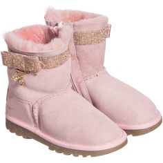 4699c5b0b44 20 Best Pre-Teen girls Winter 2015-2016 images | Girl Clothing ...