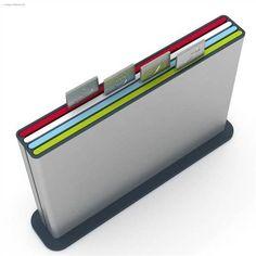 Index chopping boards | eBay UK | eBay.co.uk