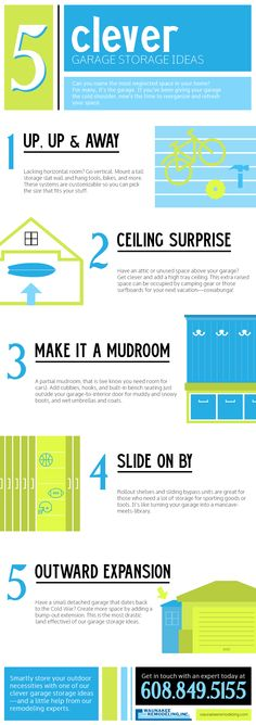 20 Best Remodeling Infographics images | Home repair, Interior ... Waunakee Remodeling Home Improvements on landscaping remodeling, inside out remodeling, exterior home remodeling, mobile home remodeling, do it yourself remodeling, bathroom remodeling,