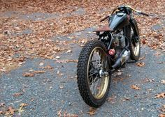 BSA+441+Board+Tracker-002.JPG 1.500×1.071 pixels