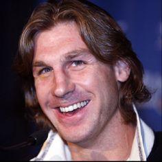Ryan Smyth!!! Edmonton Oilers, Celebs, Adventure Time, Sports, Ice, Celebrities, Hs Sports, Finn The Human, Celebrity