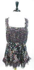 $  17.59 (16 Bids)End Date: Jul-14 17:47Bid now  |  Add to watch listBuy this on eBay (Category:Women's Clothing)...