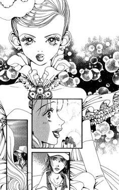 Gokinjo Monogatari 25 Page 21