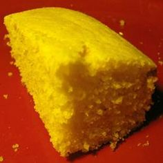 ... on Pinterest | Sweet cornbread, Dinner rolls and Mexican cornbread