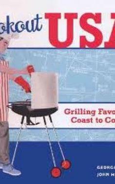 Cookout USA