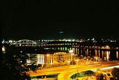 Bratislava Bratislava