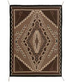 491 Best Navajo Weaving Images In 2020 Navajo Weaving
