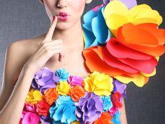 Flor de Kawasaki | Flickr - Photo Sharing!