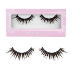 This is one of my favorites on House of Lashes: Noir Fairy®