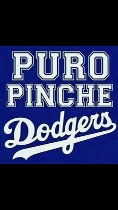Dodgers Vs Giants, Dodgers Nation, Let's Go Dodgers, Dodgers Girl, Dodgers Baseball, Los Angeles Dodgers Logo, La Rams, Dodger Blue, Life Goes On