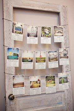 new ideas for wedding table seating plan ideas travel themes Table Seating Chart, Wedding Table Seating, Wall Seating, Wedding Table Plans, Wedding Seating Charts, Wedding Table Names, The Plan, How To Plan, Wedding Picture Walls