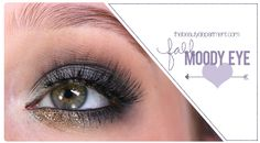 Fall Moody Eye
