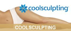 Cool Sculpting, Clinic, Anti Aging, Thankful, Age
