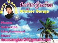 khmer song 2015 khmer song movie   khmer song jivit khmer movit 2015 new...