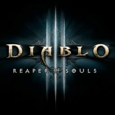 Blizzard Entertainment's Diablo III: Reaper of Souls is now live and ready to challenge Windows and Mac gamers around the world.