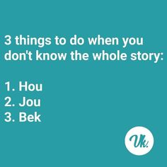 Quotable Quotes, Qoutes, Africa Quotes, Words Of Courage, Afrikaanse Quotes, Good Morning Quotes, Sarcasm, Quote Of The Day, South Africa