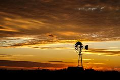 Freestate Sunrise South Africa, Sunrise, Celestial, Country, Red, Outdoor, Beautiful, Outdoors, Rural Area