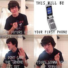 Hahahahahaha lol