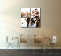 canvas groupings - erica clark photography - https://www.e-junkie.com/ecom/gb.php?cl=124955=ib=209420