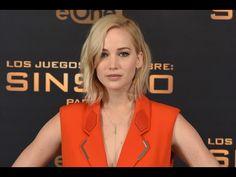 Darren Aronofsky Drama Starring Jennifer Lawrence Gets Awards-Friendly R...