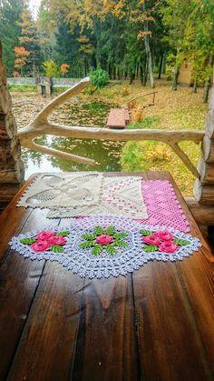 Crochet Kids Scarf, Baby Boy Crochet Blanket, Crochet For Kids, Thread Crochet, Crochet Doilies, Cotton Crochet, Irish Crochet, Crocheted Flowers, Crochet Stitches