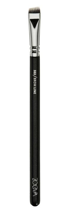ZOEVA 322 Brow Line Brush https://www.zoeva-shop.de/en/makeup-brushes/322-brow-line/a-8000365/