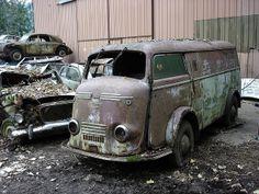"""El hilo de la furgoneta clasica """"el mundo no se acaba si no te llega para una vw"""" - ForoCoches"""