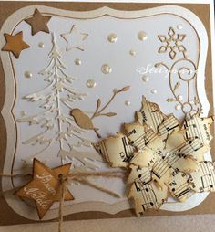 Stelyanna : Christmas cards