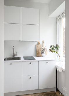 Indian Home Decor, Fall Home Decor, Home Decor Kitchen, Unique Home Decor, Home Decor Bedroom, Kitchen Furniture, Kitchen Design, Home Interior, Kitchen Interior