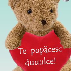 Valentines Day Quotes : QUOTATION – Image : Quotes Of the day – Description Un grooooos bisou pour Toi!c… Sharing is Caring – Don't forget to share this quote ! Happy Valentines Day Friendship, Happy Valentines Day Funny, Happy Valentine Day Quotes, Friends Valentines Day, Happy Father Day Quotes, Happy Fathers Day, Happy Quotes, Valentine's Day Quotes, Good Life Quotes