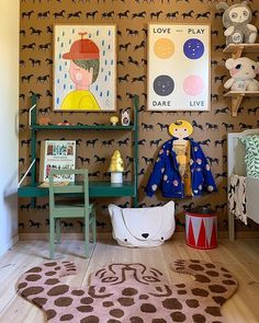 Features of Cool Beds For Kids – Cool Beds Inspiration For Kids, Creative Inspiration, Room Inspiration, Girl Room, Baby Room, Child's Room, Cool Beds For Kids, Creative Kids, Kid Spaces
