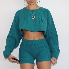 Image in Moda/Fashion collection by Anna Clara Fashion Killa, Look Fashion, Autumn Fashion, Fashion Outfits, Fashion Trends, Fall Outfits, Casual Outfits, Cute Outfits, Looks Style