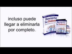Revertir La Diabetes - Curar Diabetes