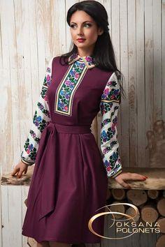 ПОМОГИТЕ НАЙТИ СХЕМКУ – 10,000 photos   VK Estilo Cool, Estilo Retro, Couture Mode, Couture Fashion, Abaya Fashion, Fashion Dresses, Folk Fashion, Womens Fashion, Abaya Mode