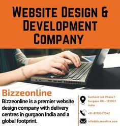 Bizzeonline the power of art in branding, informed by data and driven by insight, to create unconventional brands for clients of all sizes, categories, and aspirations Seo Services Company, Seo Company, Design Development, Software Development, Digital Marketing Manager, Digital Campaign, India Design, Powerful Art, Website Design Company