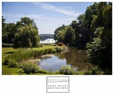 Sara Wight Photography: Buttermilk Falls Inn and Spa Wedding, Milton, New York I Carly and Andy