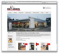 Webdesign Fliesen Naber  http://www.fiebak-medien.de/5080-webdesign-fuer-fliesen-naber