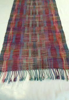 Image result for woven fabric