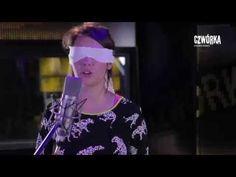 Karolina Czarnecka vs SoDrumatic: Za siedmioma blokami - YouTube