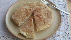 ZABPELYHES TOJÁS Minion, Dairy, Keto, Cheese, Ethnic Recipes, Food, Essen, Minions, Meals