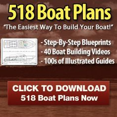 Stitch and glue boat building how to diy download pdf blueprint uk junk sailboat how to diy download pdf blueprint uk us ca australia netherlands malvernweather Gallery