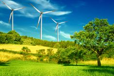 Wind power is among the most effective and fastest growing methods of energy production on earth. Read ways how to choose a wind turbine. Energy Use, Solar Energy, Solar Power, Permaculture Design Course, Renewable Energy Projects, Parts Of The Earth, Thermal Energy, Wind Power, Alternative Energy