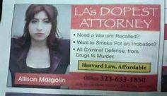 Legal Advertising - Bing images