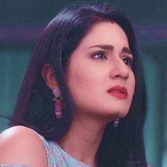 Star Actress, Crazy Fans, Zain Imam, Cute Actors, Beautiful Indian Actress, Indian Actresses, Celebs, Wedding, Celebrities