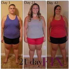 Healthy Rapid Weight Loss For Mothers, 3 week diet result See her blog at http://after-3week.blogspot.com    ,  #body #transformation