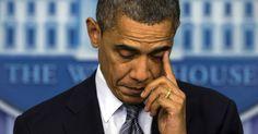 """Daniel Pipes analiza el  'Acuerdo Marco para la Eliminación de las Armas Químicas Sirias'. """"La diplomacia nunca había sido testigo de algo similar a la errática y mareante secuencia de acontecimientos relativa a Siria que comenzó el miércoles 21 de agosto y concluyó tres semanas y media después, el pasado sábado""""."""