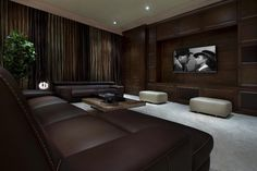 22 best Home Theatre Room images on Pinterest | Home theatre, Homes  X Home Theatre Designs on 8x16 home designs, 8x12 home designs, 1 bedroom home designs, 16x40 home designs, 16x32 home designs, 14x30 home designs, 20x30 home designs, 18x20 home designs, 20x40 home designs, 20x20 home designs,