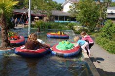 Tier- & Erlebnispark, Restaurant, Erlebnisbar, Studen Outdoor Furniture Sets, Outdoor Decor, Switzerland, Restaurants, Hot, Kids, Angler Fish, Young Children, Boys