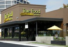 True Foods Kitchen Newport Beach *super healthy and yummy food .great for lunch! Newport Beach Restaurants, Newport Coast, True Food, Laguna Beach, Santa Monica, Trip Advisor, The Neighbourhood, Places To Go, California